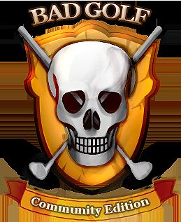 emblem_final.png